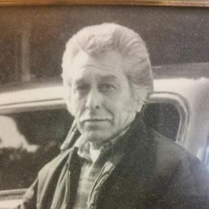 Ernest  S. Hernandez