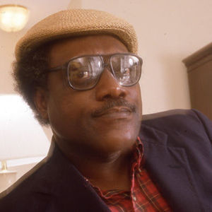 Pulitzer Prize-winning author James Alan McPherson died July 27, 2016, in a hospital in Iowa City, Iowa, according to multiple news sources. He was 72.