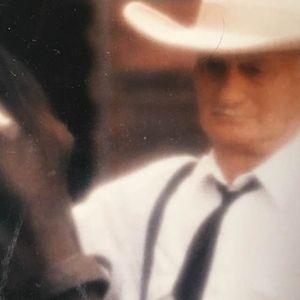 Allen M. Porter