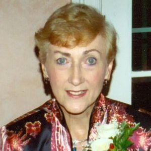 Lorna Waters