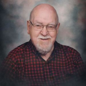 Stephen F. Durocher Obituary Photo