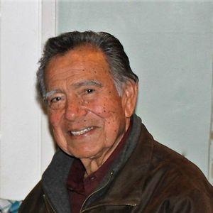 Adolph Godinez  Velasquez
