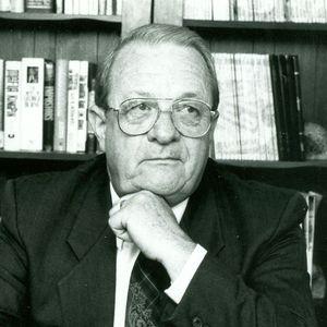Philip Lyseth
