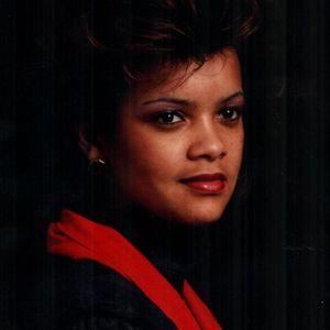 Ms. Patricia Marie Gunthrop