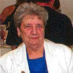 Gabrielle A. Boisvert