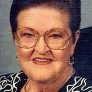 Judy A. Tolar