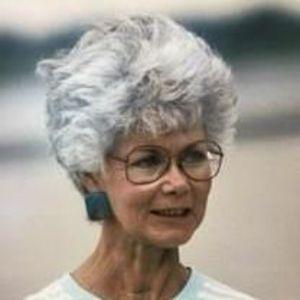 Shirley J. Gore