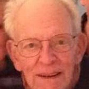 James Sanderson Magowan