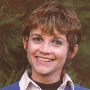 Mrs. Karen Ann Lasnover