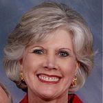 Linda Faye Wester Holland