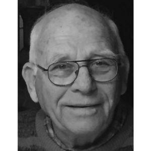 Joseph V. Kremer