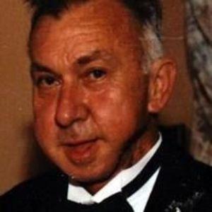 Thomas F. Peltak