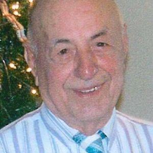 Elmer Lenn