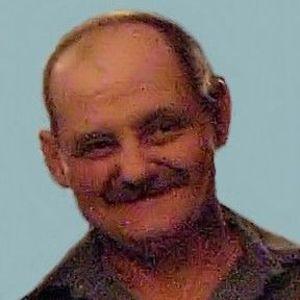 Roger  Wilbur