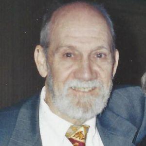 """Richard L. """"Smitty"""" Smith Obituary Photo"""