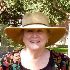 Alice Shepherd Obituary Photo