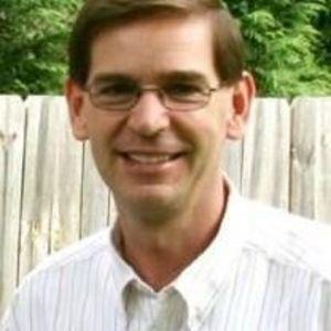 Matthew Leland Wolfe