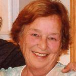 Pauline  J.  Thompson