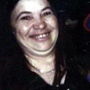 Brenda Rae Posey