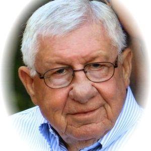 Music Funeral Home Blackshear Ga Obituaries