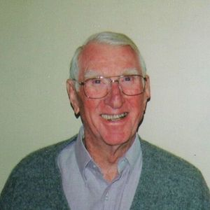 Russell A. Fleming