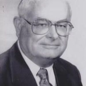 Tully C. Shaw