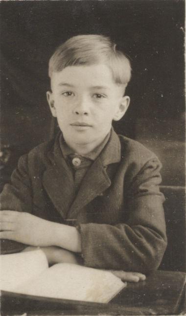 Erhardt Weber Obituary Lake Oswego Oregon Finley