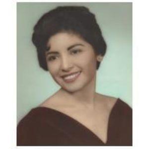 Elida A. Garcia