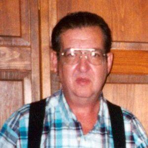 Mr. Guy Wayne Deitrick