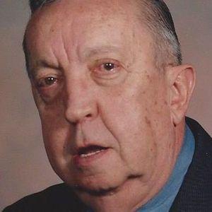 Donald J. McCormack
