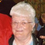Joan M.  Sheehy