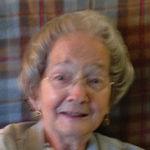 Margaret A. Chynoweth