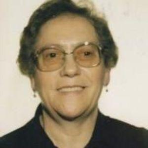 Maria L. Luis