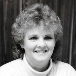 Carol McCann