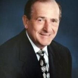Richard A. Capobianco