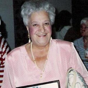 Viola R. Vierheller