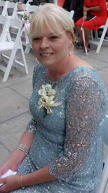 Rebecca eckler married