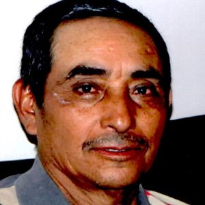 Miguel Cantellano