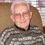 Roy E. Brown
