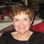 Mary Ann (Burgen, Meucci, Condit) Steadman obituary photo
