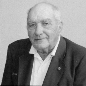 Albert James Averbeck Obituary Photo