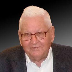 John Daniel Stopka