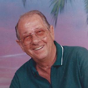 Cecil Ray Mowery