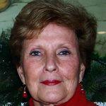 Marilyn Herrington-Cowgill