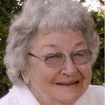 Annett Marie Gary