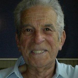 Arthur R. Crean