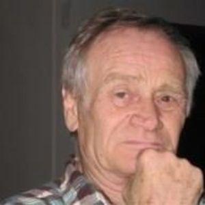 Helmut Buecherl
