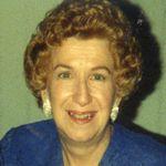 Catherine I. Mcnamara-Pedersen