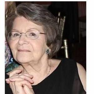 Ruth  P. (Mallon)  Worthylake Obituary Photo