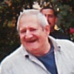 Albert Bussiere